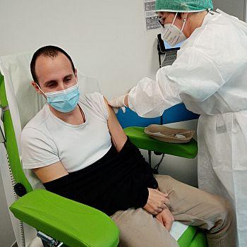 /images/5/4/54-cascina-2-altro-vaccinato.jpg