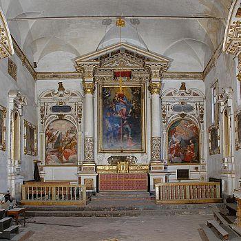 /images/5/4/54-chiesa-del-santuccio1.jpg