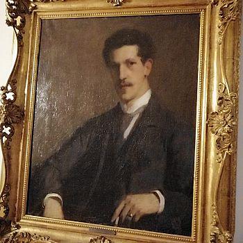 /images/5/4/54-eduardo-gordigiani--autoritratto-1890.jpg