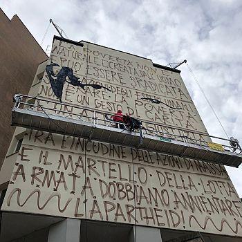 /images/5/4/54-murale-il-condominio-dei-diritti-fase-preparatoria-9-pic.jpg