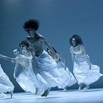 /images/5/4/54-opus-ballet--lago-dei-cigni.jpg
