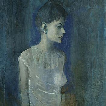 /images/5/4/54-pablo-picasso---ragazza-in-camicia-1904-5.jpg