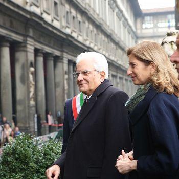 /images/5/4/54-presidente-sergio-mattarella-foto-alessandro-zani--15-.jpg