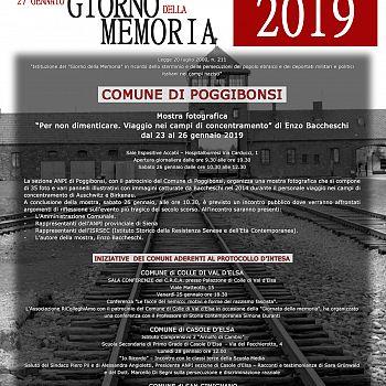 /images/5/4/54-programma-di-area-del-giorno-memoria-2019.jpg