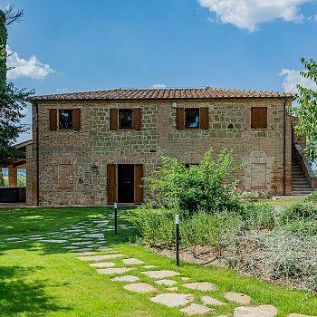 /images/5/4/54-villa-talosa--5-.jpg