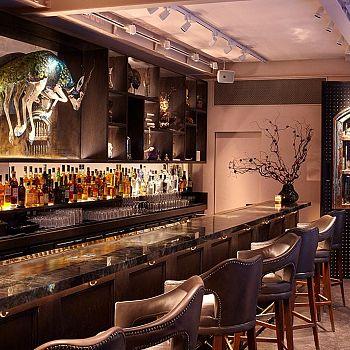 /images/5/4/54-waeska-bar-mandrake-london.jpg