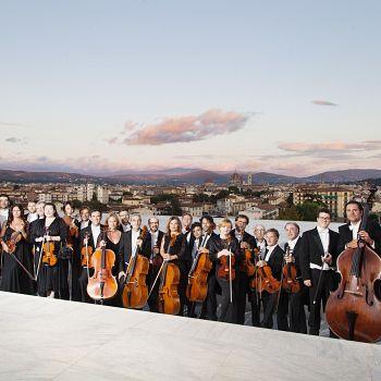 /images/5/5/55-22---i-cameristi-del-maggio-musicale-fiorentino---©-simone-donati-terraproject-contrasto.jpg