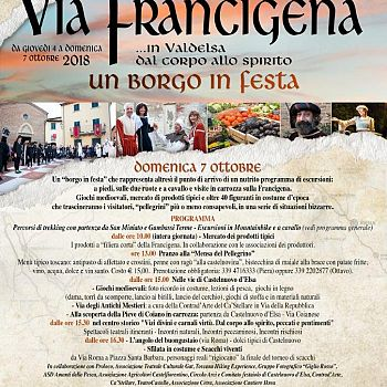 /images/5/5/55-8---18-via-francigena-borgo-in-festa.jpg