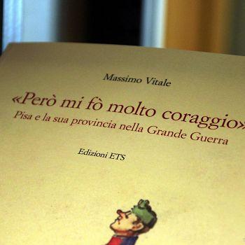/images/5/5/55-biblioteca-regionale---pietro-leopoldo--11-.jpg