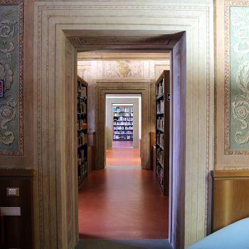 /images/5/5/55-biblioteca-regionale---pietro-leopoldo--21-.jpg
