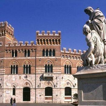 /images/5/5/55-grosseto-palazzo-della-provincia.jpg