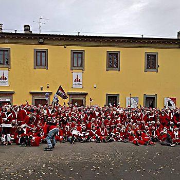 /images/5/5/55-pattinata-natalizia-2.jpg