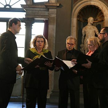 /images/5/5/55-quintetto-polifonico-clemente-terni-web.jpg