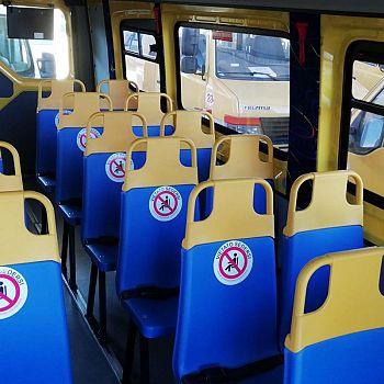 /images/5/5/55-scuolabus-segnaposti.jpg