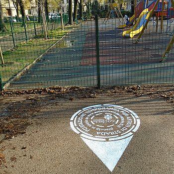 /images/5/5/55-street-art-piazza-elia-dalla-costa.jpg