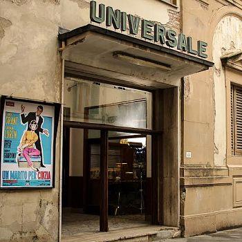 /images/5/5/55-universale-cinema-b.jpe