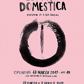 /images/5/6/56-01-locandina-elettro-domestica---facto-montelupo.jpg