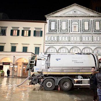 /images/5/6/56-autospurghi-piazza-leoni-farinata-uberti-17-11-2019.jpg