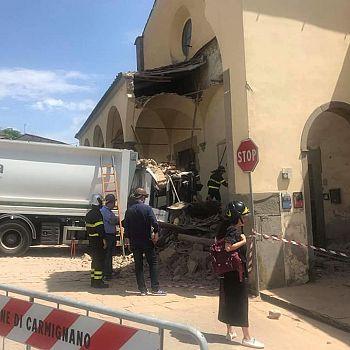 /images/5/6/56-carmignano-incidente-f.jpg