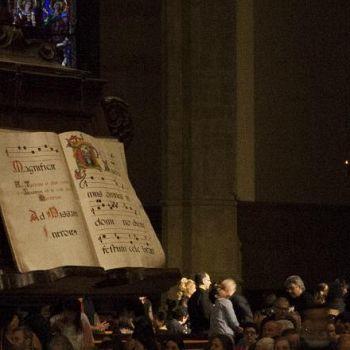 /images/5/6/56-coro-del-maggio-2--santa-maria-del-fiore---foto-pietro-paolini---terraproject---contrasto-940x440.jpg
