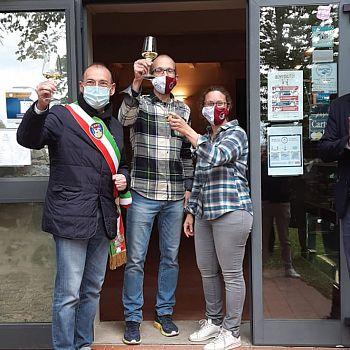 /images/5/6/56-inaugurazione-bar-villa-san-michele.jpeg