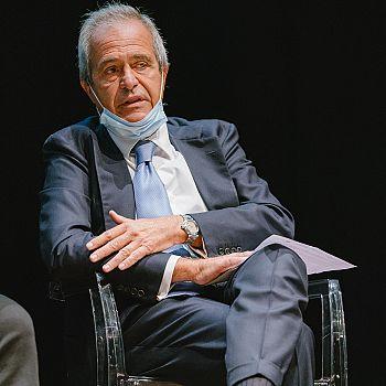 /images/5/6/56-luigi-salvadori-presidente-fondazione-cr-firenze.jpg