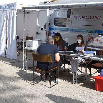 /images/5/6/56-mercato-vaccino-1.jpg
