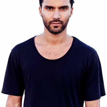/images/5/6/56-r3hab.png