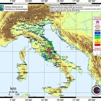 /images/5/6/56-risentimento-sismico.jpg