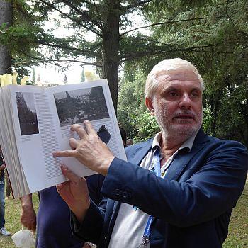 /images/5/6/56-sammezzano--fotocronaca-di-una-visita-guidata--25-luglio-2021--12-.jpg