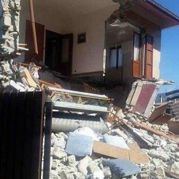 /images/5/6/56-terremoto-sisma.jpg