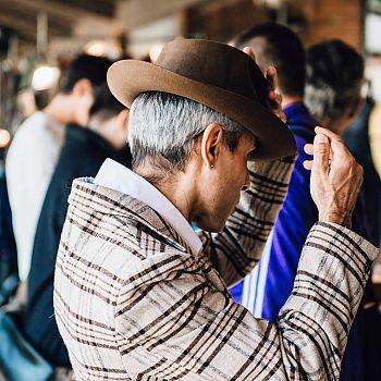 /images/5/6/56-visarno-market-2019-38-ok.jpg