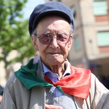 /images/5/7/57-25-aprile-2019-liberazione-nazionale-empoli-santa-maria-fontanella-291.jpg