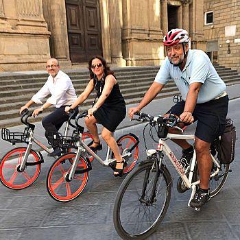 /images/5/7/57-bike-share-e.jpg