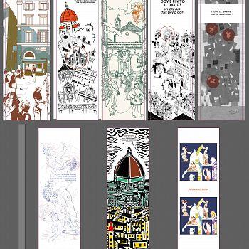 /images/5/7/57-disegni-porte-adattati-retro.jpg