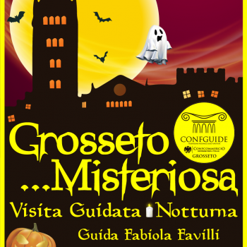 /images/5/7/57-grosseto-misteriosa-01.png