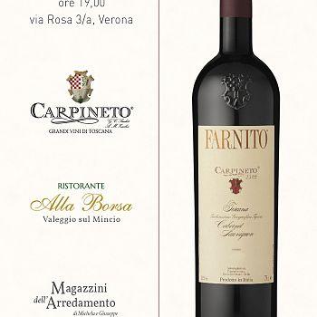 /images/5/7/57-invito-carpineto-e-ristorante-alla-borsa-valeggio-divinofarnito-venerdì-5-aprile-dalle-19-00.jpg