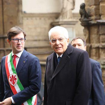 /images/5/7/57-presidente-sergio-mattarella-foto-alessandro-zani--11-.jpg