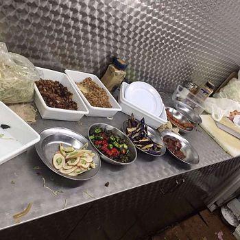 /images/5/7/57-ristorante-abusivo-f.jpg