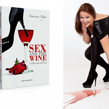 /images/5/7/57-sex-and-wine.jpg