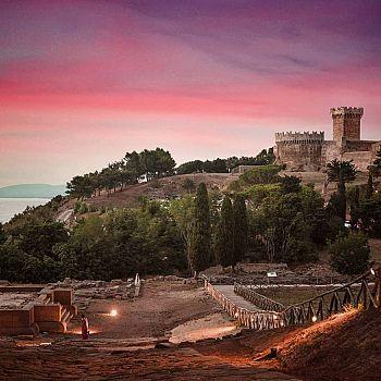 /images/5/8/58-acropoli-al-tramonto.jpg