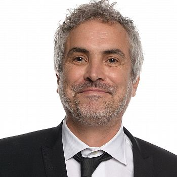/images/5/8/58-alfonso-cuaron.jpg