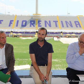 /images/5/8/58-conferenza-stampa-tiziano-ferro--4-.jpg