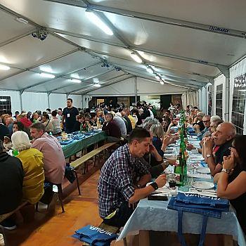 /images/5/8/58-festa-del-volontariato-sancascianese3.jpg