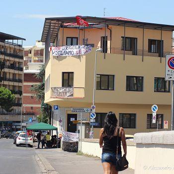 /images/5/8/58-occupazione-via-baracca--1-.jpg