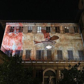 /images/5/8/58-palazzo-medici-leonardo-giardino.jpg