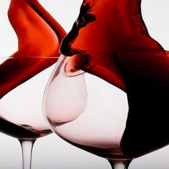 /images/5/8/58-vino-bicchieri650.jpg