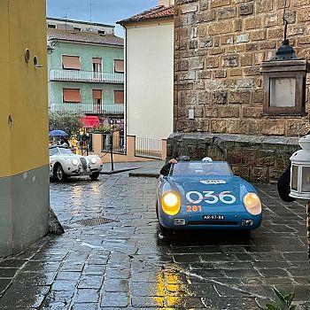 /images/5/9/59-1000miglia-2020-2020-10-24-at-17-47-33-5.jpeg