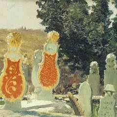 /images/5/9/59-fausto-zonaro---eyub-sul-corno-d-oro-1892.jpg