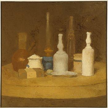 /images/5/9/59-giorgio-morandi--natura-morta--olio-su-tela--1923--1924--museo-novecento-firenze--raccolta-alberto-della-ragione--fototeca-musei-civici-fiorentini.jpg